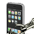 Unlocking Solutions for iPhone