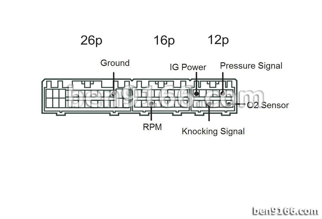 daihatsu electrical wiring diagrams wiring meter ls wiring image - daihatsu  terios ecu wiring diagram