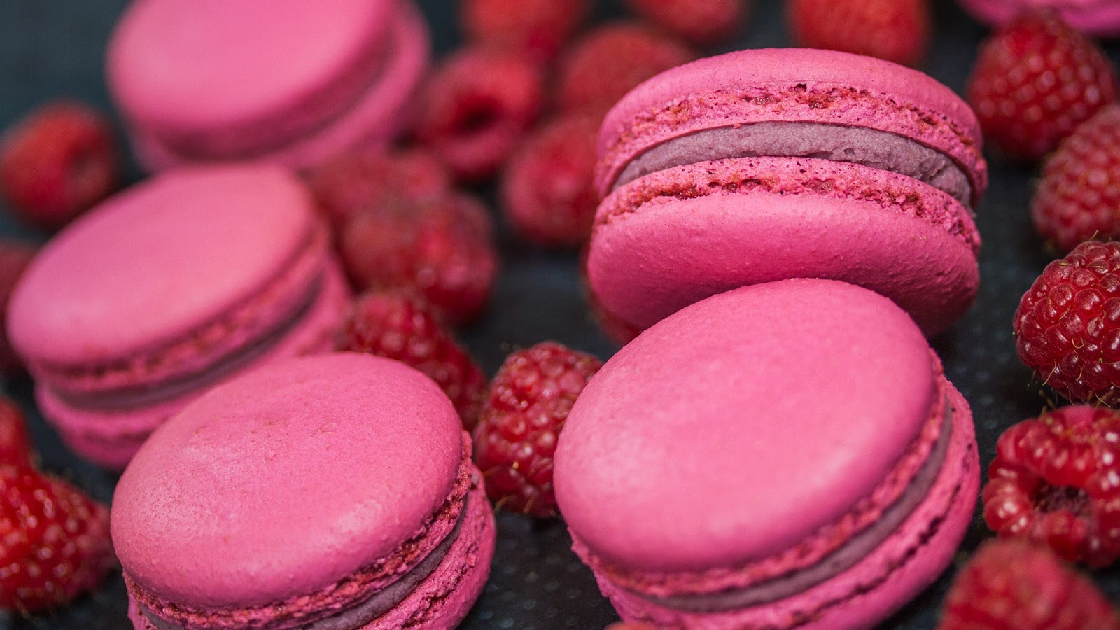 best places to eat in france food tour