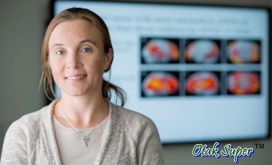 penelitian keterkaitan obat flu dan alergi dengan penyakit alzheimer