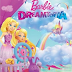 Barbie: Dreamtopia (2016) DVDRip Dual Audio [Hindi-Eng] 720p & 480p