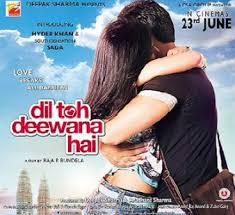 free new bollywood movies download