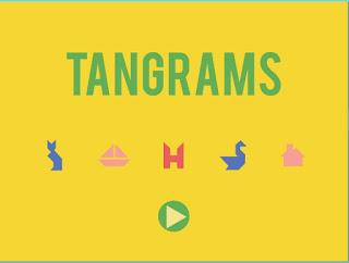 http://www.abcya.com/tangrams.htm