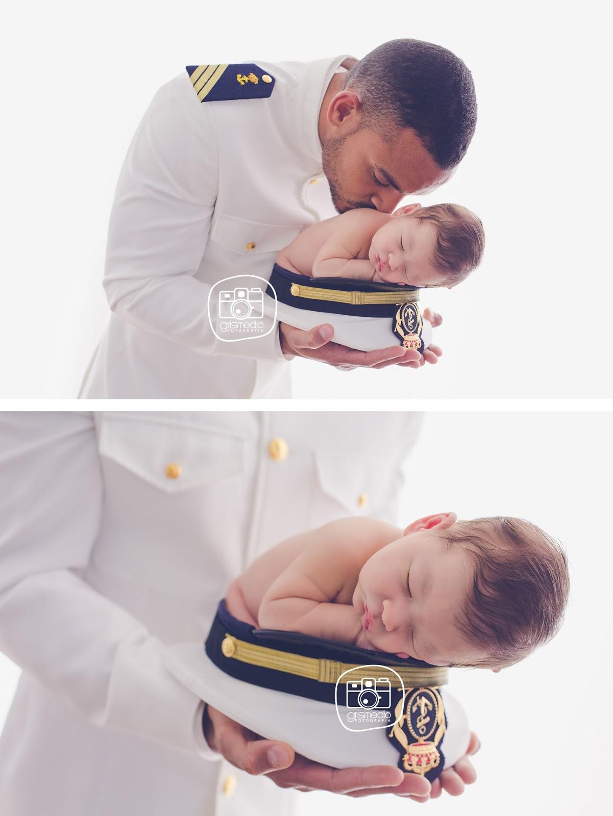 fotografia-especializada-recien-nacido-en-zaragoza-uniformes