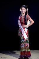 Miss Zofa International 2018 Contestants