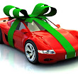 Donate a car with Car Donation Wizard