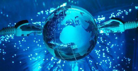 internet and its uses इंटरनेट व उसके प्रयोग