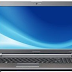 Samsung RC510 Drivers Download