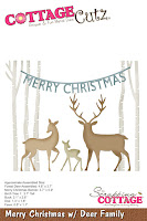 http://www.scrappingcottage.com/cottagecutzmerrychristmaswdeerfamily.aspx