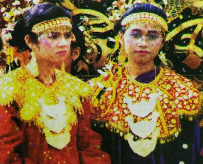 suku-bangsa-pasemah-sumatera-selatan
