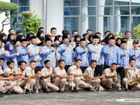 Hore !! Pengangkatan PNS Di Kemenag Utamakan Guru Honorer K1 dan K2