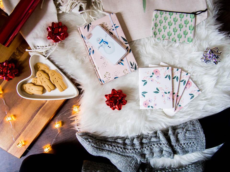 nunuco-design-company-shop-independent-christmas-presents