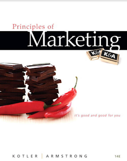Principles of Marketing PDF-ebook Read PC/Mobile/Tablet Fast Shipping