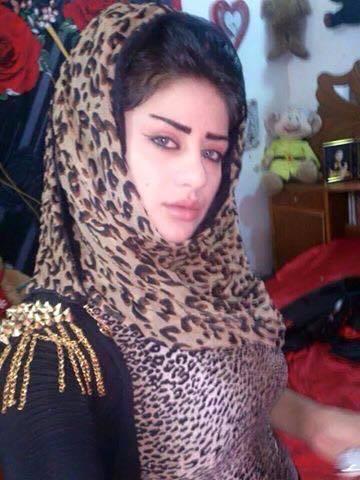 سلمى فتاه خليجيه ,, جميله تقيم في مدينة ابو ظبي .. لديها دخل جيد .. تبحث عن شخص جاد ليكون شريك حياتها