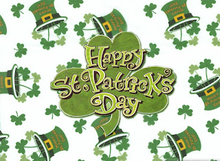 Happy-St.-Patrick's-Day-2017-Images-greetings-cards