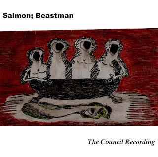 https://myspace.com/salmonbeastman