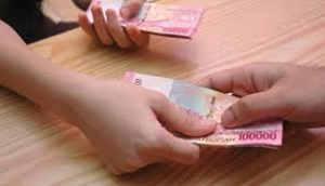 3 Cara Rahasia Mengajukan Pinjaman Koperasi Tanpa Jaminan dan Agunan Langsung Cair Secara Online