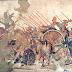 Το Ψηφιδωτό του Αλεξάνδρου και η σημασία του για την διαμόρφωση του 4ου εικονιστικού στυλ.