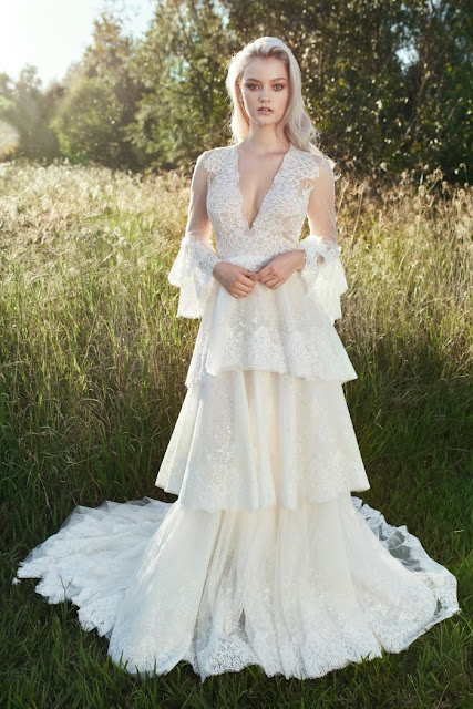 ELISABETH WILLIS PHOTOGRAPHY BRISBANE BRIDAL COUTURE WEDDING DRESS DESIGNER AUSTRALIA