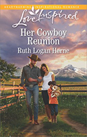 https://www.amazon.com/Her-Cowboy-Reunion-Shepherds-Crossing-ebook/dp/B078ZFSMVL