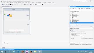 File encryption center - Setup.Designer.vb