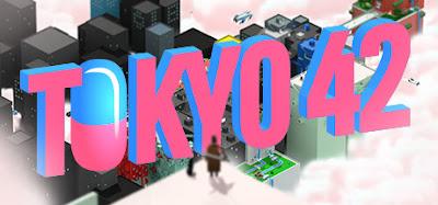 Tokyo 42 Download