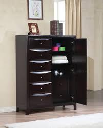 Click Coaster Furniture storage chest