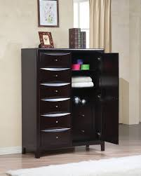 Click Coaster Furniture storage chest
