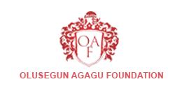 UPDATE: Olusegun Agagu Foundation Scholarship Award Application – 2017