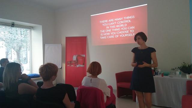 Kongres zdrowia i urody Kielce 7 czerwca 2017