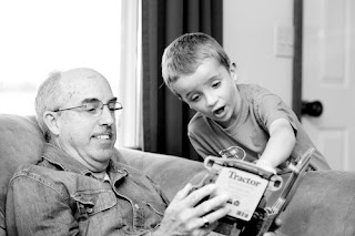 assisted living ann arbor