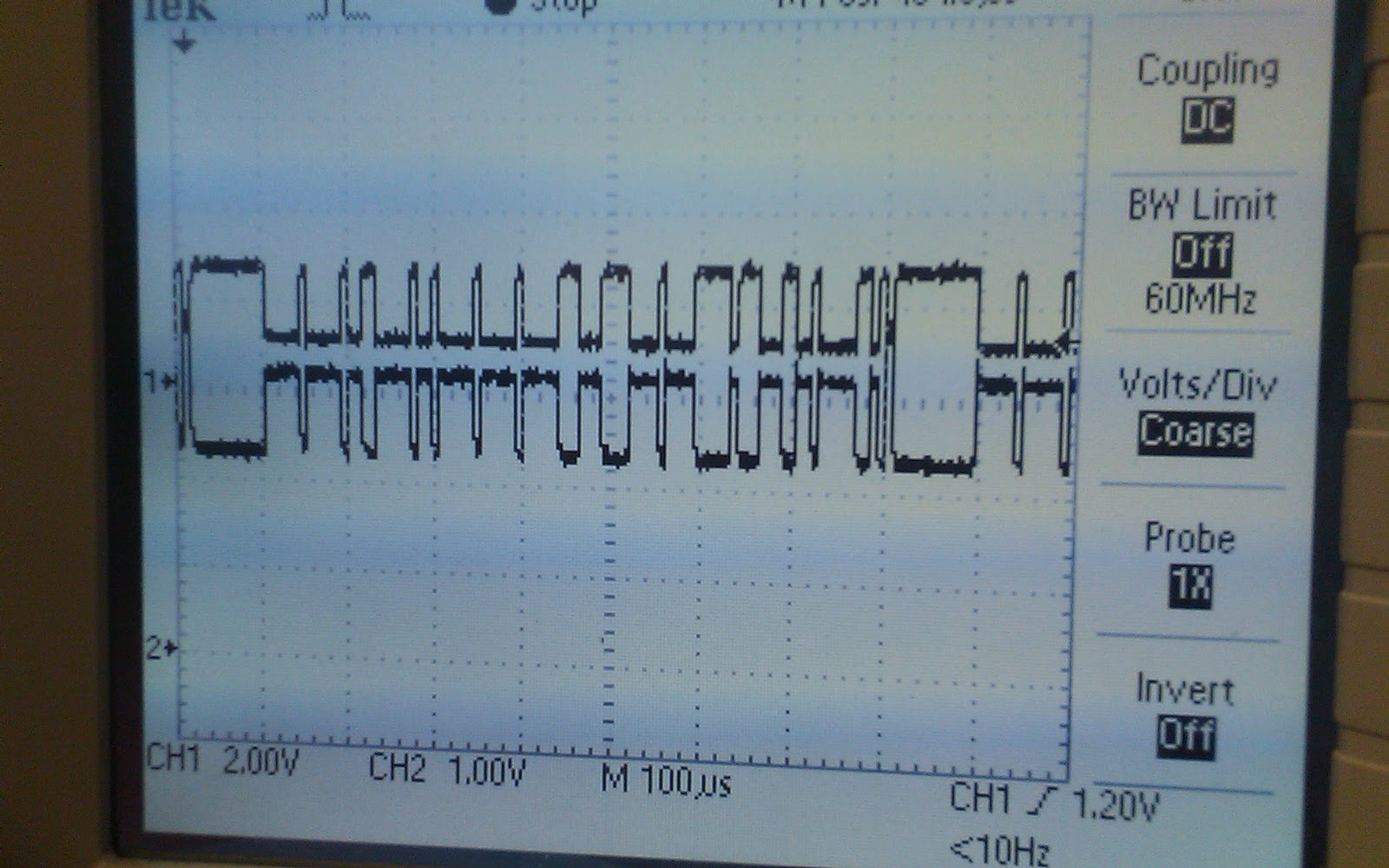 Also 5 Pin Relay Wiring Diagram Fuel Pump Also Spdt Relay Wiring