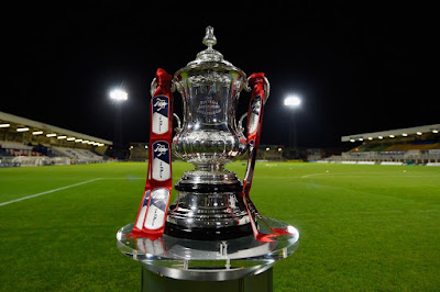 Wolverhampton vs Chelsea Live Streaming