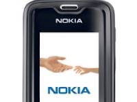 Nokia 3110c RM-237 Latest Flash File Free Download