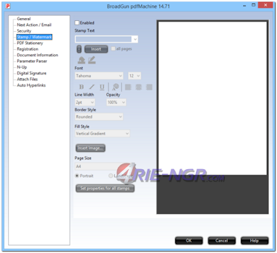 PDFMachine Ultimate 14.86 Full Version