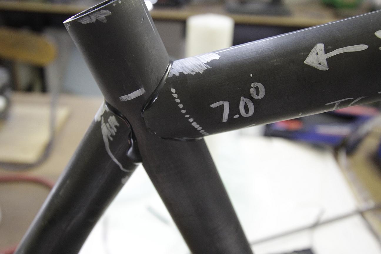 Back40 Bicycleworks