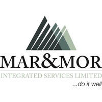 Mar & Mor Recruitment Portal