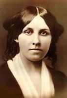 https://en.wikipedia.org/wiki/Louisa_May_Alcott