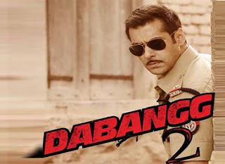 Watch Online MOvies: Dabangg 2 Online Full Movie Hindi 2012 Dabangg 2