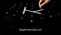 Diwali-muggulu-with-dots-169a.jpg