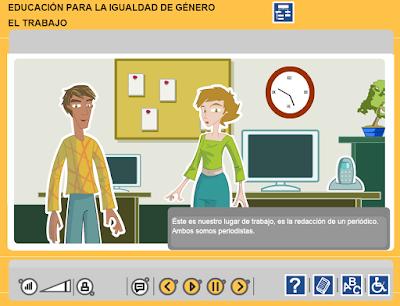 http://www.primerodecarlos.com/TERCERO_PRIMARIA/abril/Unidad10/cono/actividades/igualdad_genero_trabajos/index.html