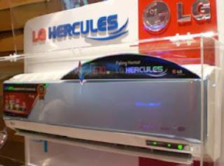 harga-ac-lg-1/2-pk-hemat-listrik,harga-ac-lg-1/2-pk-low-watt,harga-ac-lg-1/2-pk-hercules-mini,harga-ac-lg-1/2-pk-second,harga-ac-lg-1/2-pk-hercules,