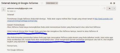 http://arysandi01.blogspot.com/2014/01/cara-cepat-mendaftar-adsense-2014-work.html