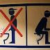 20 faits sur l'urine que vous n'aurez jamais cru possibles ! Le 15ème me fait penser à certains !