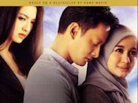 Download Film Surga Yang Tak Dirindukan (2015) BluRay Full Movie