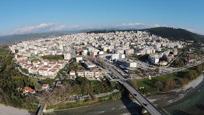 ΝΕΕΣ ΘΕΣΕΙΣ ΑΡΤΑ- Γραφειο Υποστήριξης Δανειοληπτών