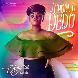 Edmázia Mayembe - Chupa O Dedo (2018) [DOWNLOAD]