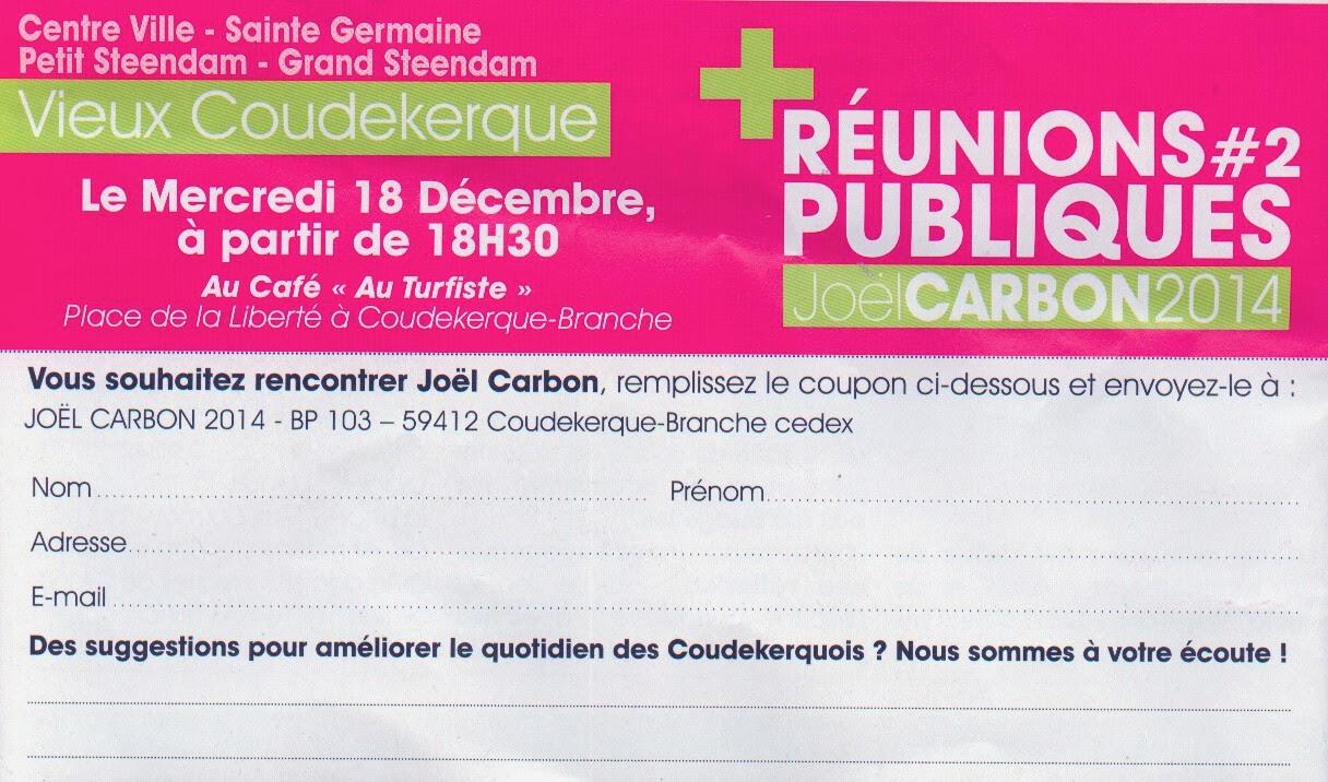 Parti socialiste section de coudekerque branche et - Piscine leo lagrange grande synthe ...