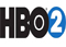 HBO2 EN VIVO