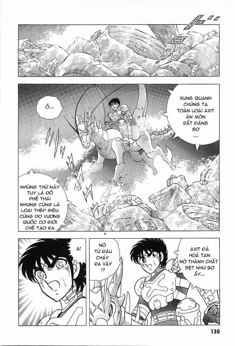 B'tX 6 trang 31